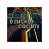 Designed Circuits - Cover