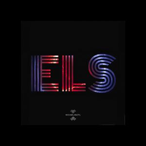ELS-COVER