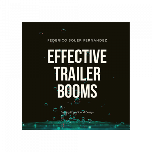 Effective Trailer Booms Cover