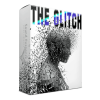 Glitch-Sound-Effects-Glitchy-Gritty-Stutter-Hi-Tech-Sci-Fi-Sound-Effects