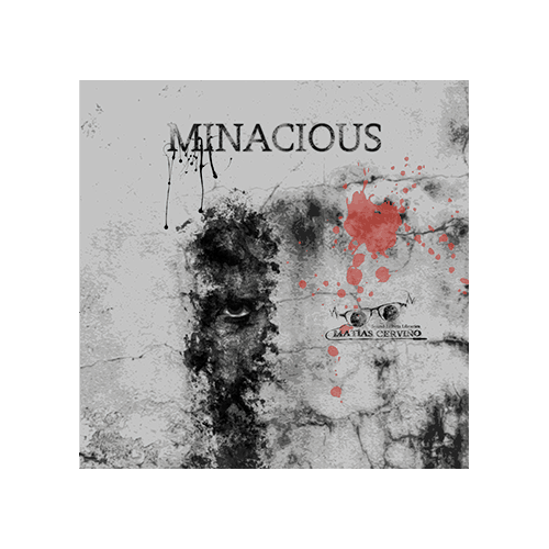 Minacious - Sound Effects