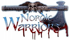 Nordic Warriors Game