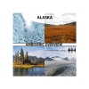 AMBISONIC OVERVIEW ALASKA