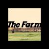 The-Farm-Cover