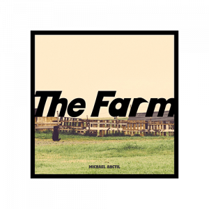 The-Farm-Cover