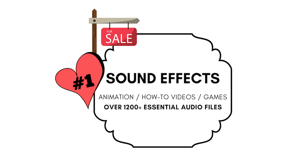 Animation Game Video How To Royalty Free Sound Effects