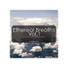 Ethereal Breaths Vol 1