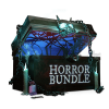 Horror Bundle - Sound Effects