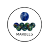 Marbles sound effects