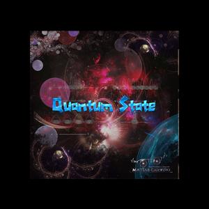 Quantum State Ambiences