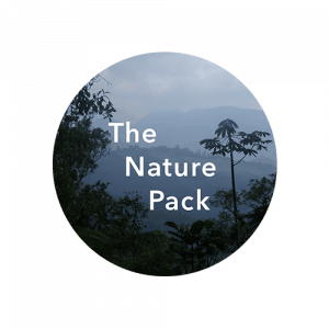 The Nature Pack