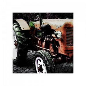 Tractor Famulus Sounds