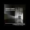 room tones industrial buildings