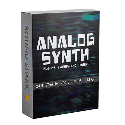 Analog_Synth_Box