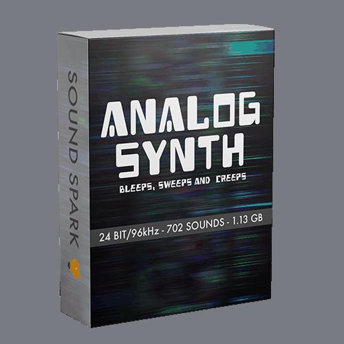 Analog_Synth_Box