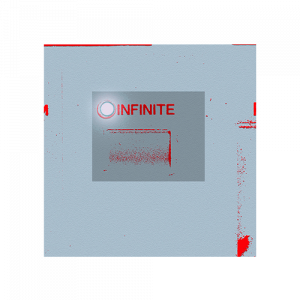 Infinite Pads and Drones for Kontakt