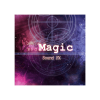 RPG Magic SFX 1
