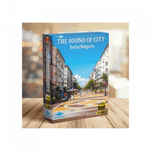 The-Sound-of-City