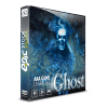 aaa-game-character-ghost-box