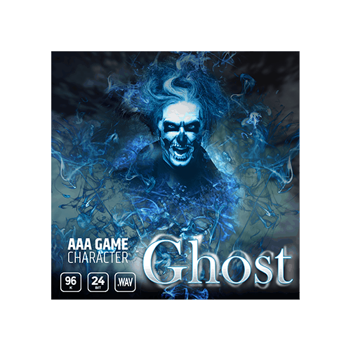 aaa-game-character-ghost-cover