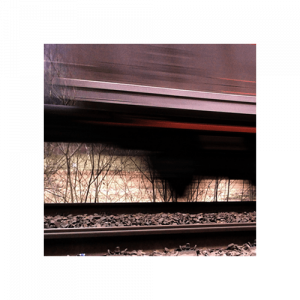 passing-trains