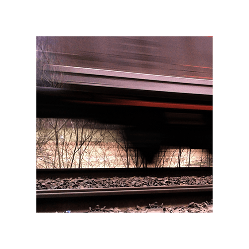 passing-trains