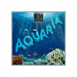 Aquaria_Artwork