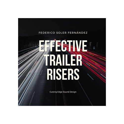 Effective-Trailer-Risers