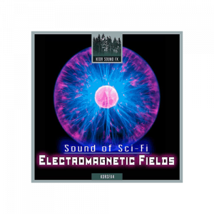 Electromagnetic fields