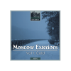 Moscow-Exteriors-Cold