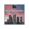 Moscow-Exteriors-Hot