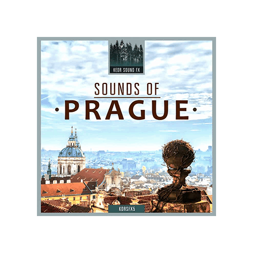 Sounds-of-Prague