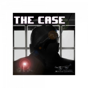 The Case - suspense tension sounds