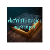 Electricity Magic SFX
