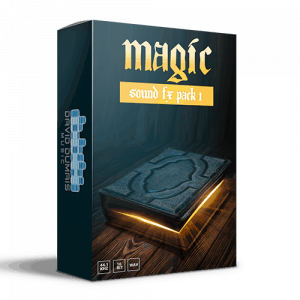 magic-sound-fx-pack-1