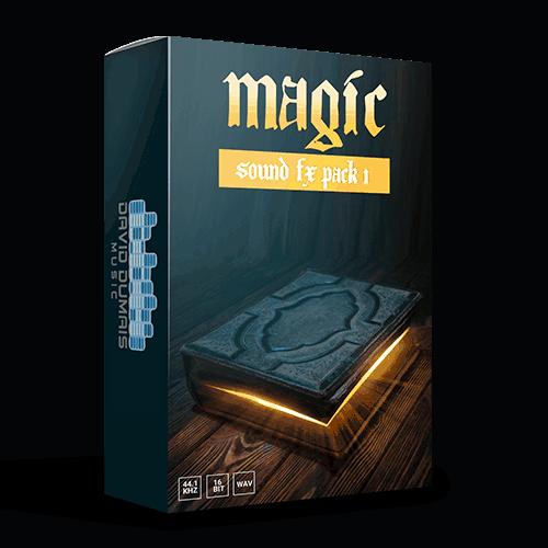 magic-sound-fx-pack-1