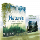 Nature's Soundscapes Sound Effects of Nature Loops