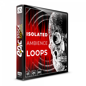 1000 SFX Production Tools Vol.1 Commercial Sound EffectsWAV Files Download 24Bit