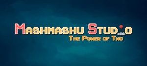 Mashmashu Game Studio