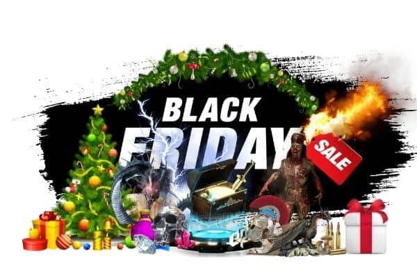 big Black Friday deals at epic stock media on game sound effects film sound fx libraries