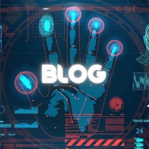 Epic stock media blog sound design tips tricks articles