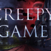 Creepy Game Cover Image - Horror Game Music Loops & Sound Effects