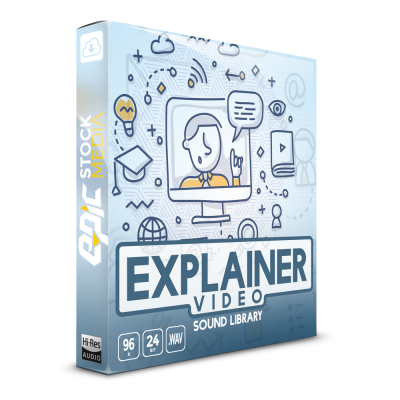 Explainer-Library-Box